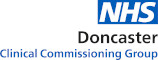 NHS Doncaster Clinical Commissioning Group