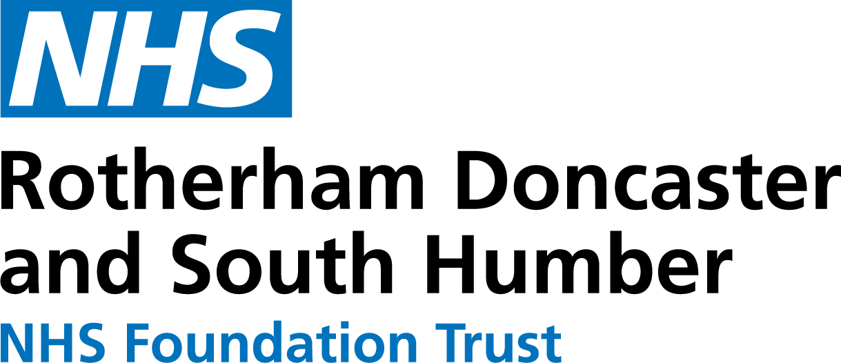 NHS Rotherham Doncaster and South Humber NHS Foundation Trust